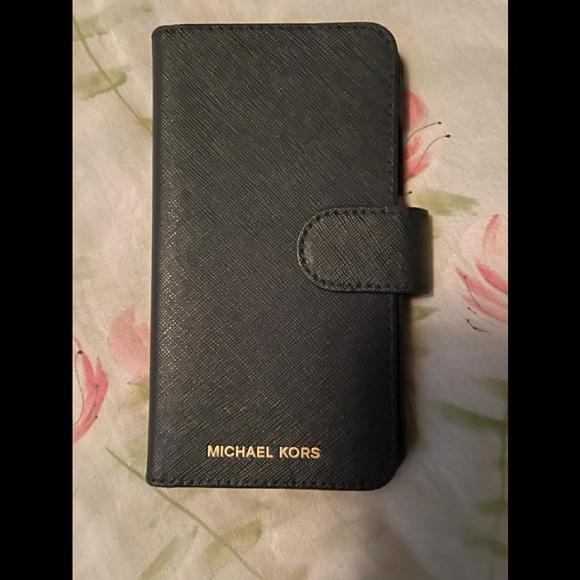 Micheal kors case